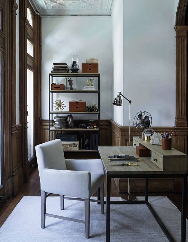 How To Create Home Spaces That Work For You