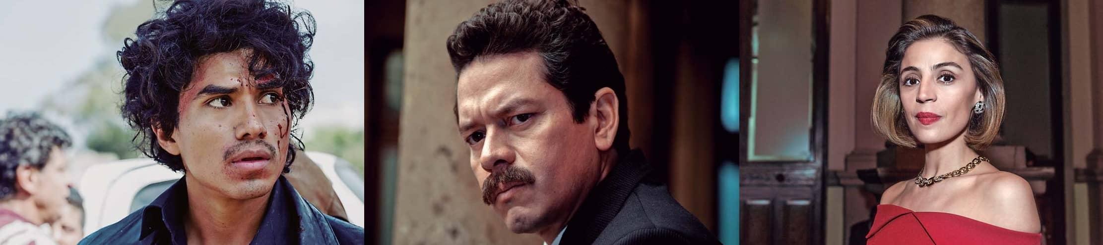 25 aniversario del magnicidio - La historia que marcó a México