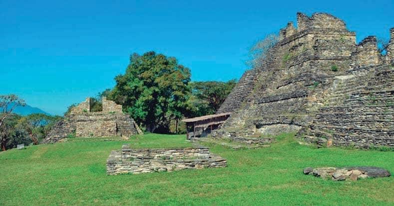Los Derechos Humanos Y El Patrimonio Cultural