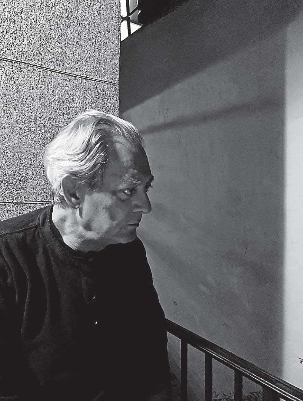 """""""Trump, el peor presidente de Estados Unidos"""": Paul Auster"""