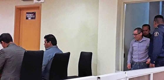 """El caso del """"Comandante Emilio"""", en la antesala de la Suprema Corte"""