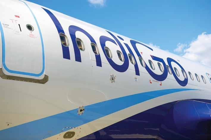 INDIAN CIVIL AVIATION A REALITY CHECK