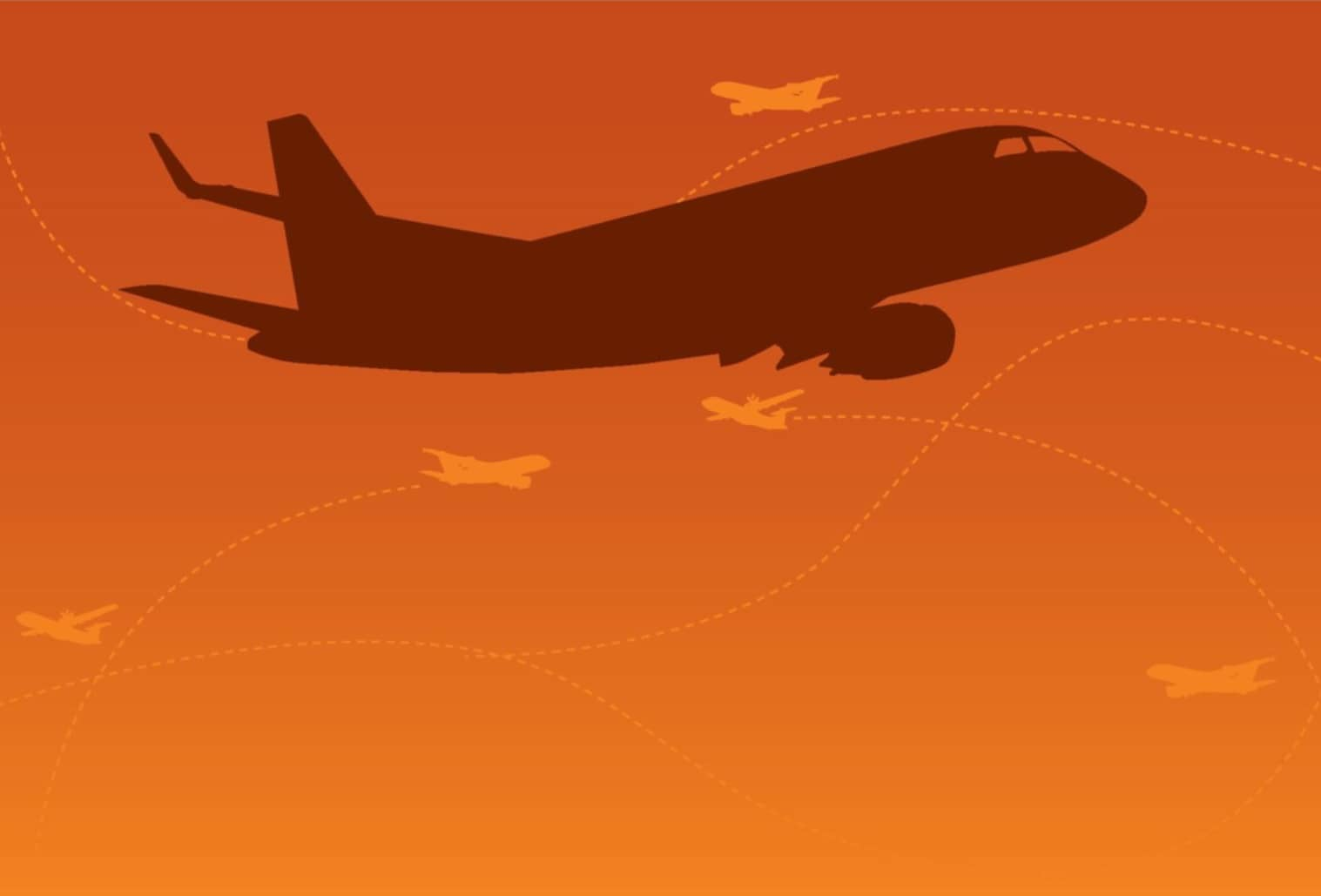The Cost Of Airline Operations