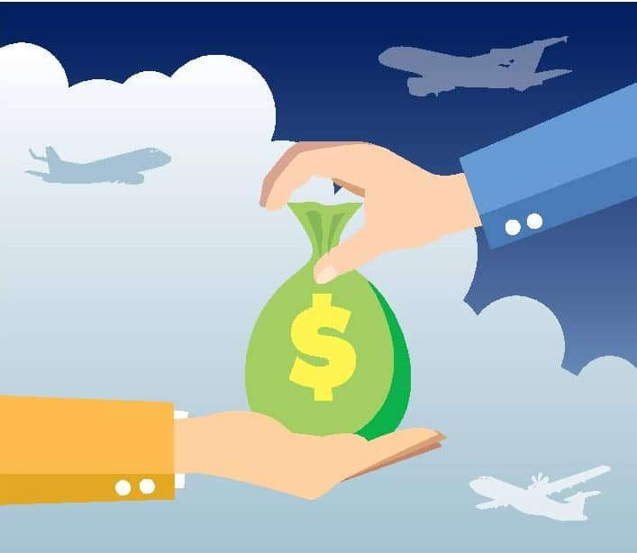 AIRCRAFT LEASING AND FINANCE