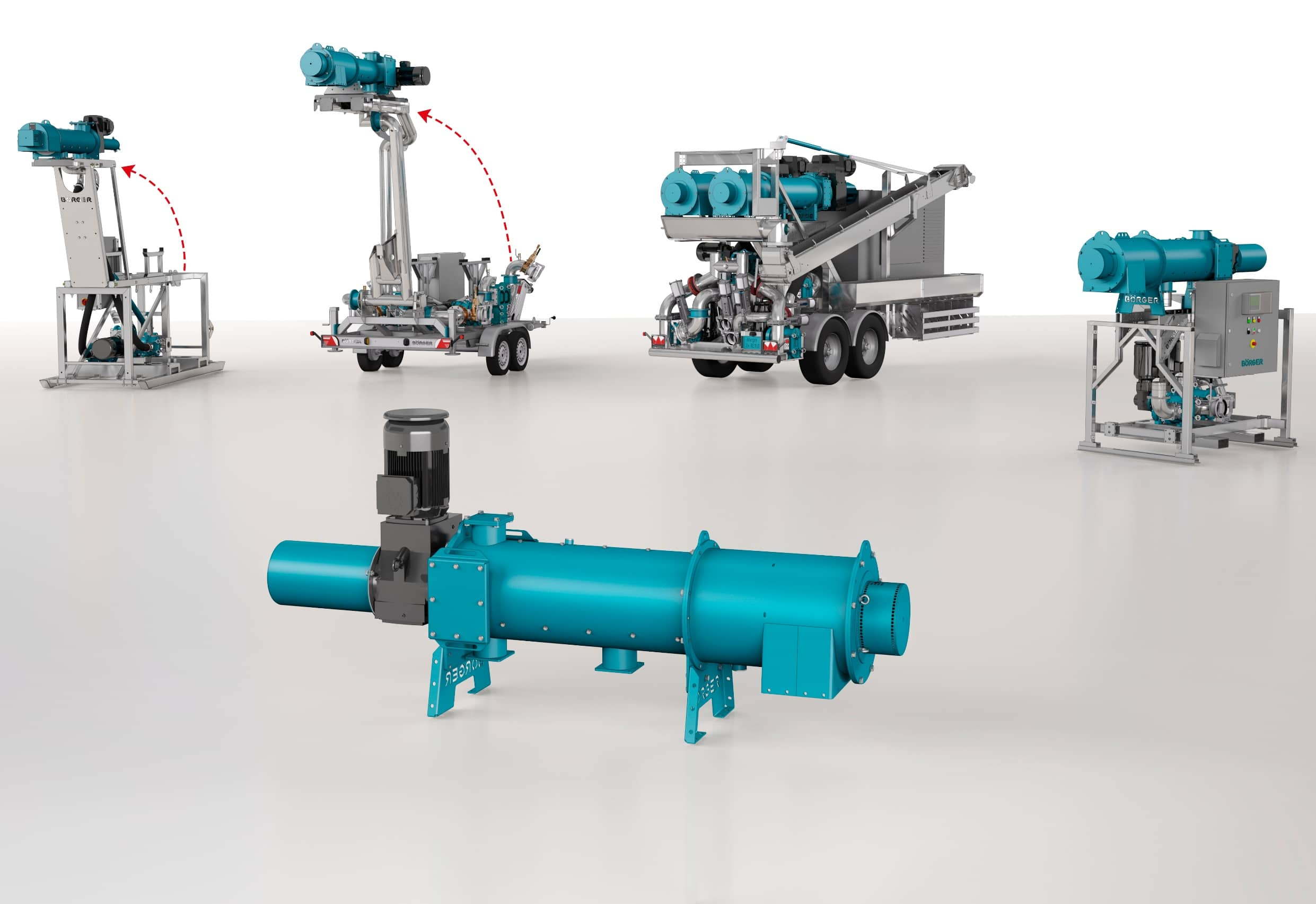 New Small-Scale Separator Is Big On Results