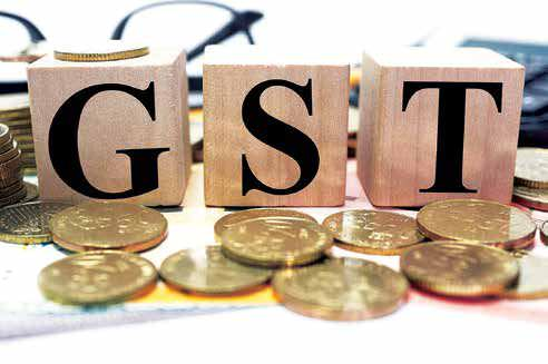 Gst in Retail What No One Is Talking About