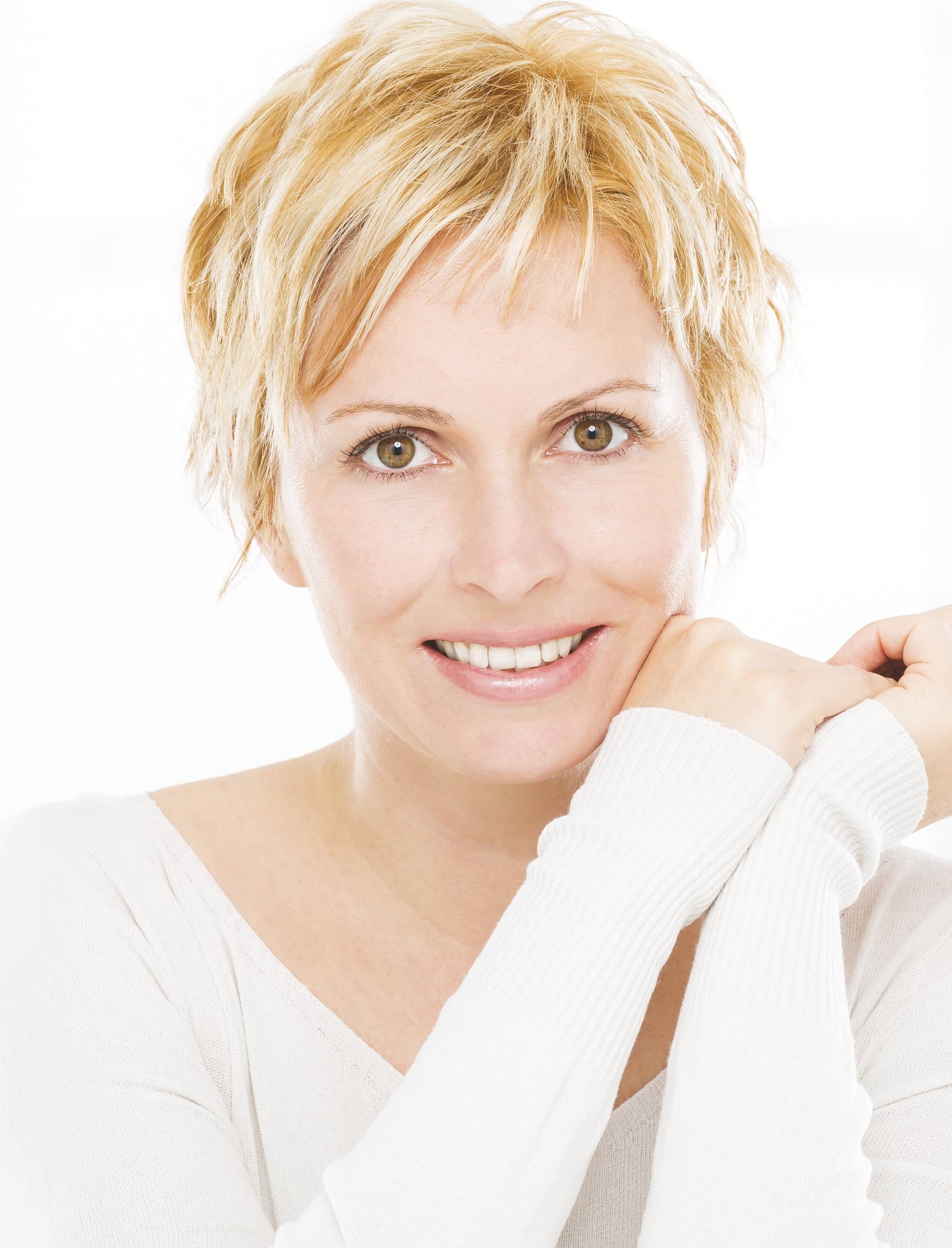 How to Care for Your Skin During Menopause