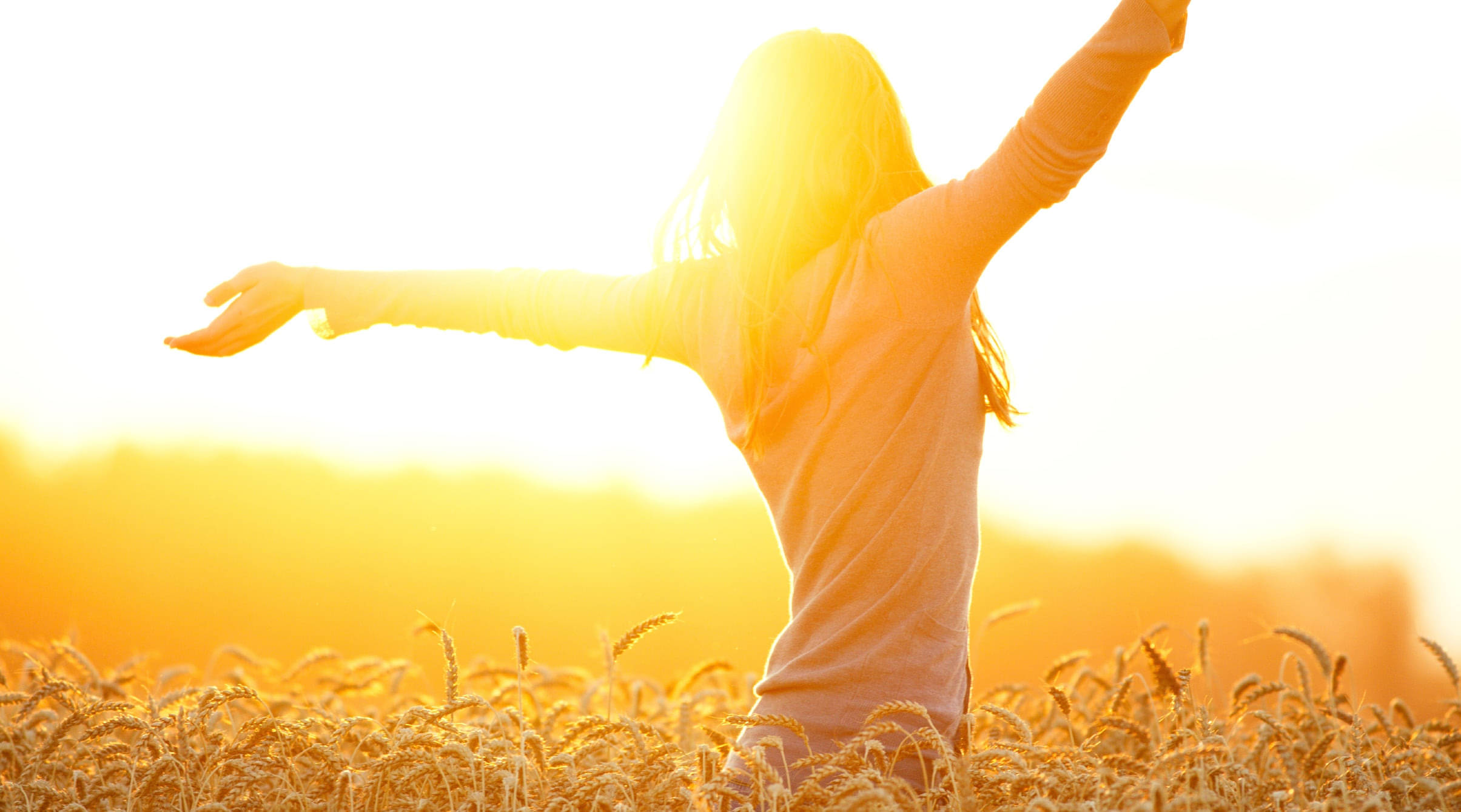 STUDY SUGGESTS - Vitamin D MAY HELP THE BODY FIGHT INFECTION