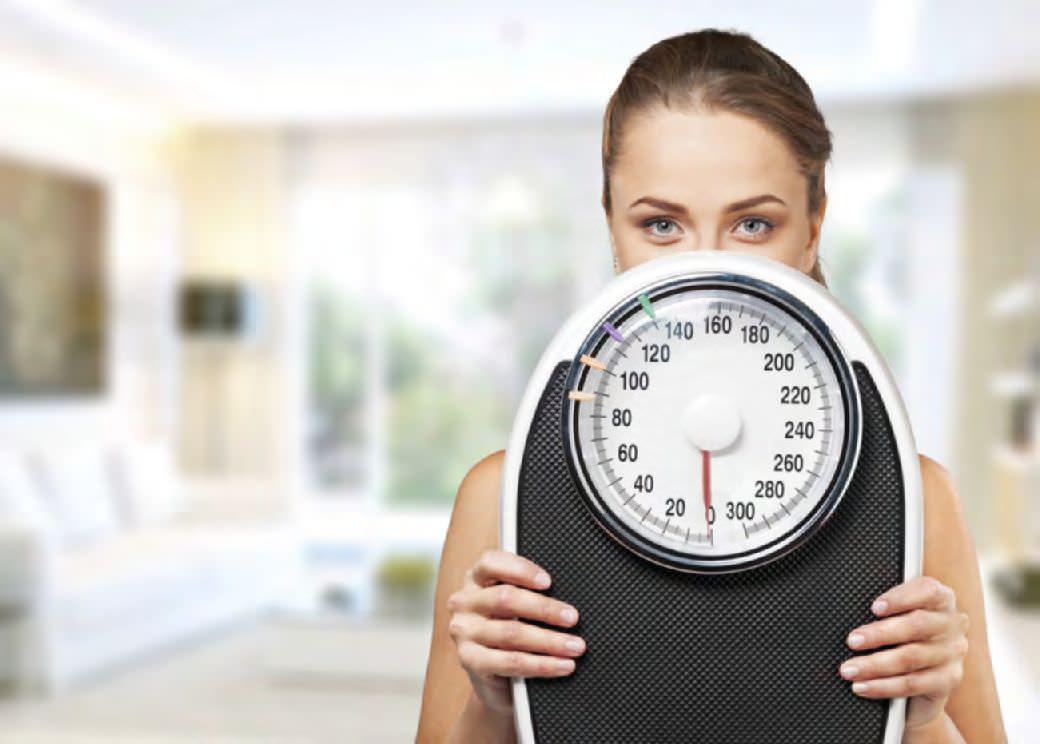 10 hábitos que nos engordan