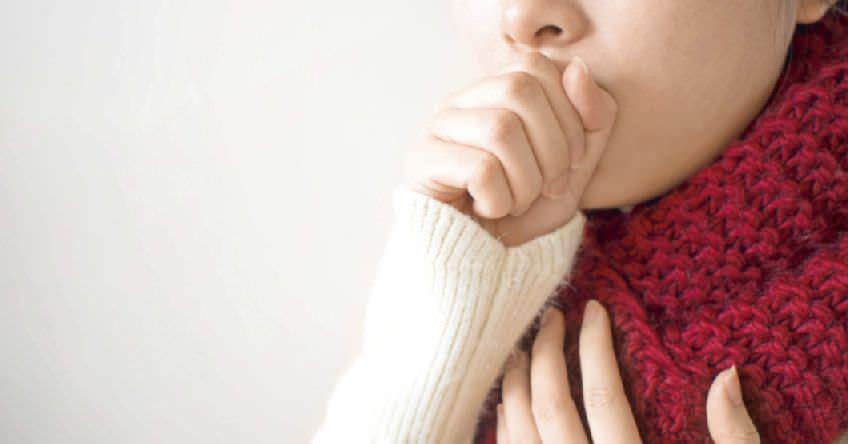 Neumonía, más vale prevenir que curar