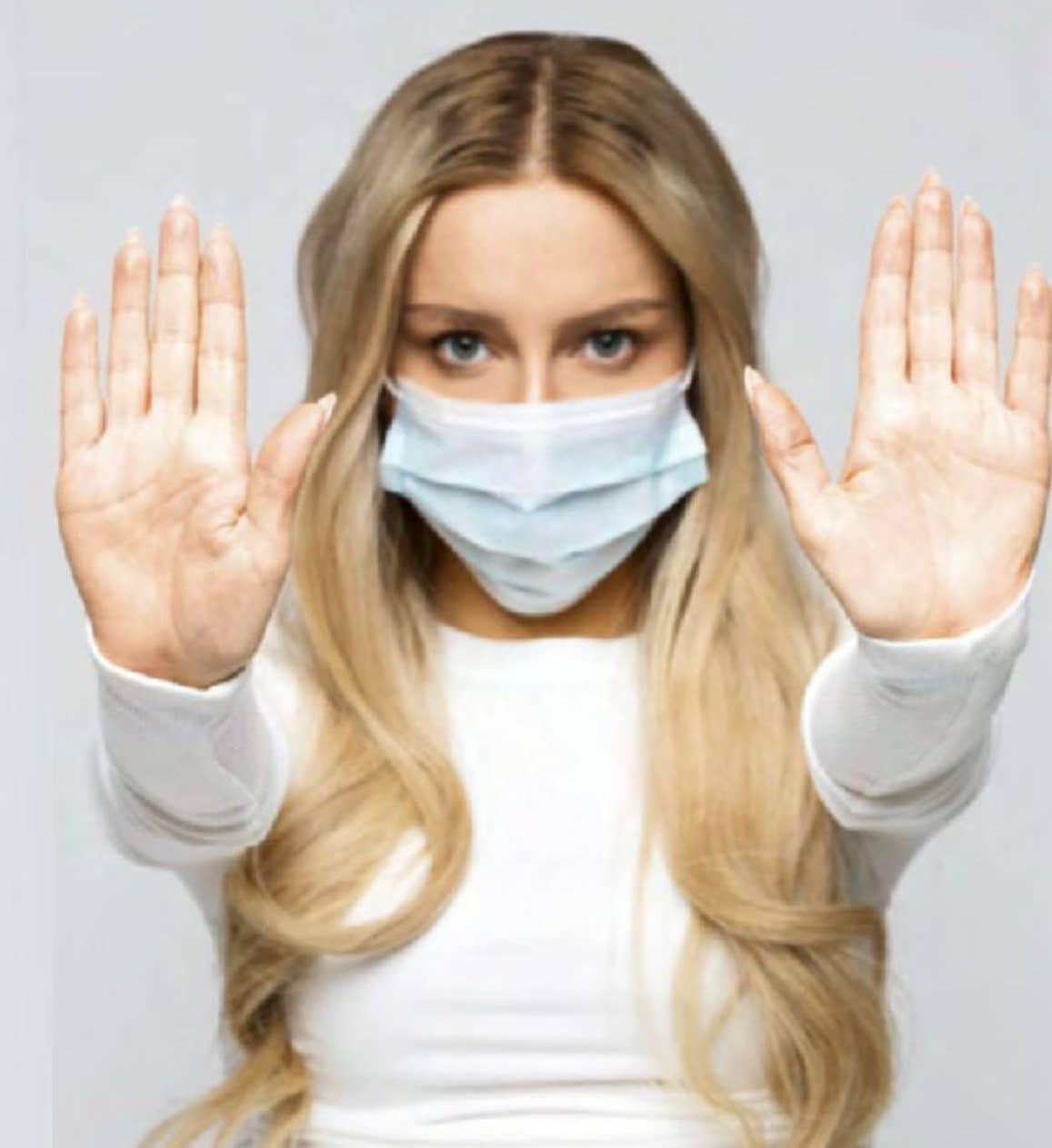 Alerta coronavirus ¿Se puede prevenir?