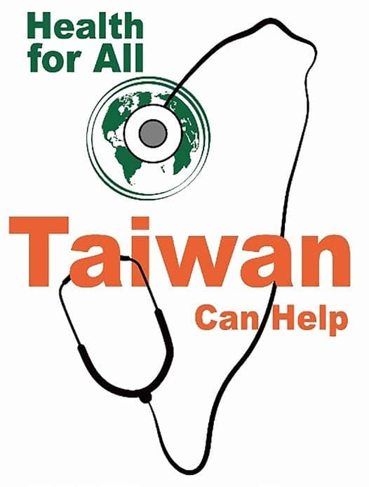 Personal Protection In The Post-Pandemic Era: Taiwan Shows The Way!