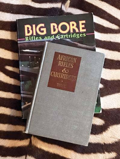 What's A Big Bore?