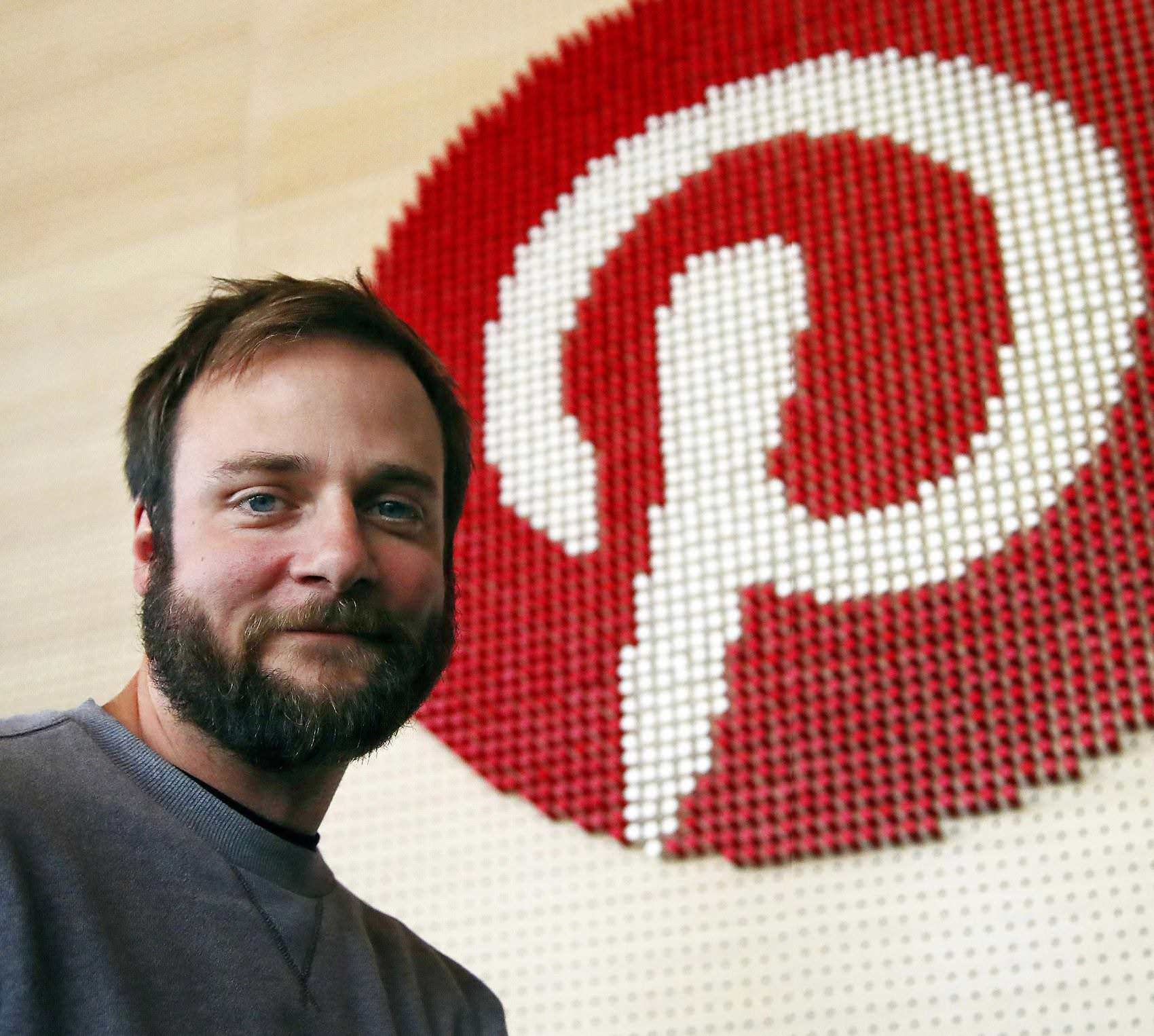Can Pinterest Succeed As The 'UN' -Social Network?