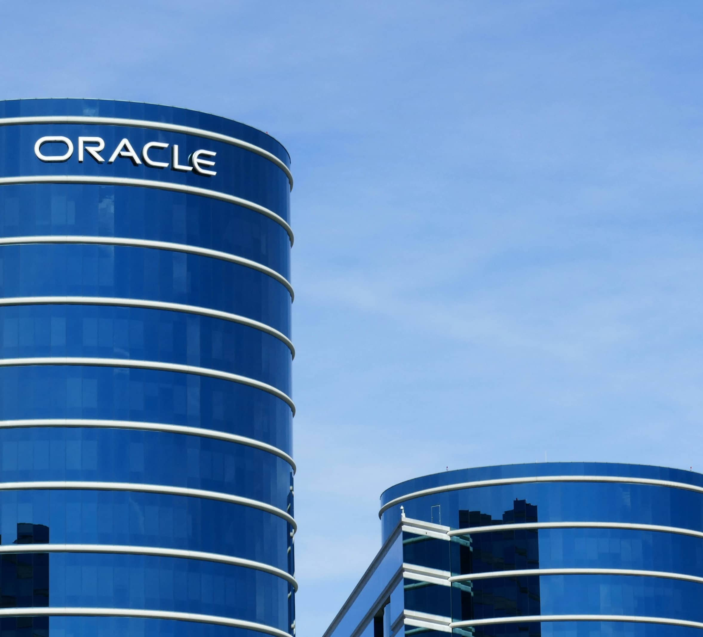 SUPREME COURT STEPS INTO GOOGLE-ORACLE COPYRIGHT FIGHT