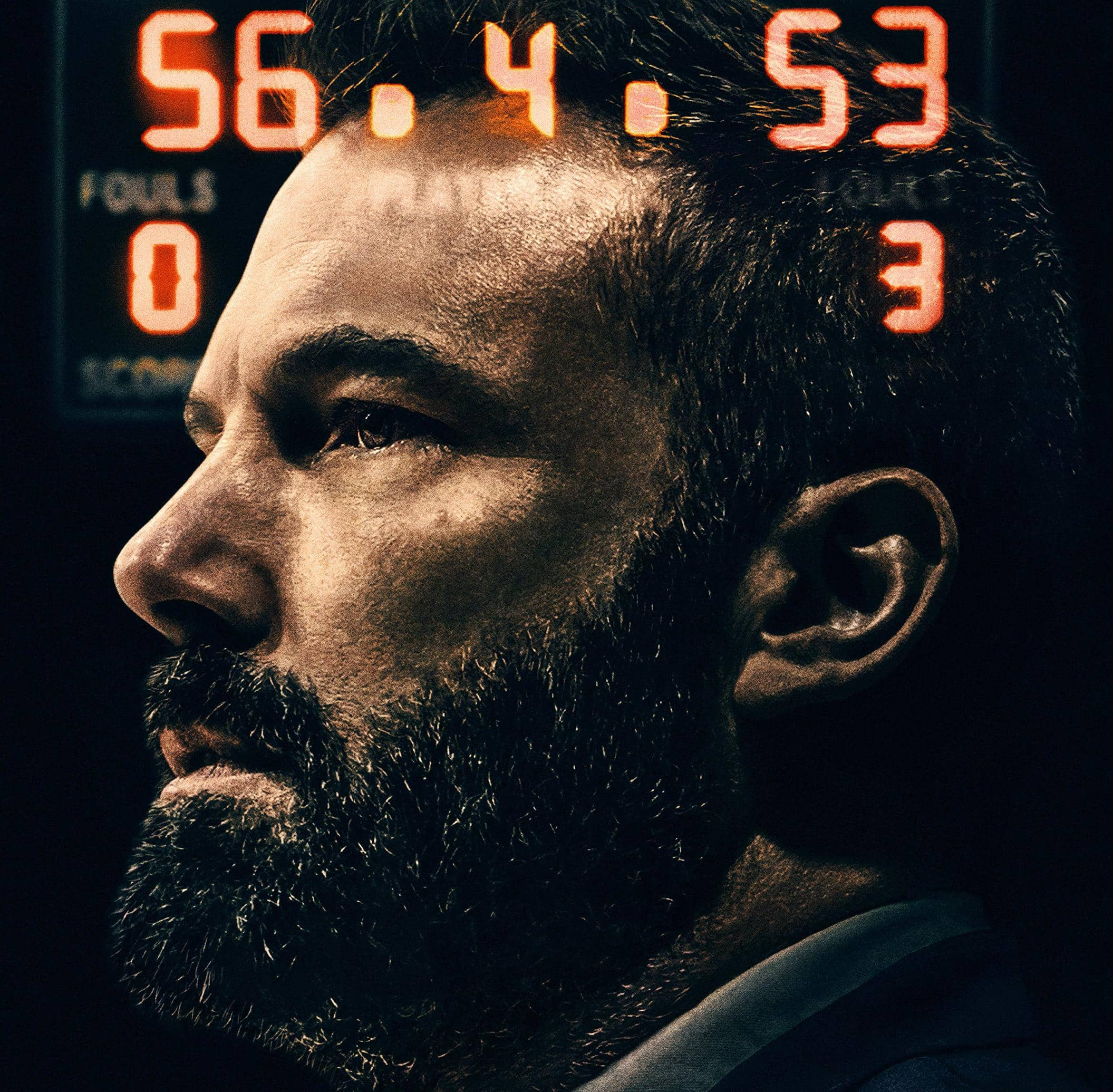 A MOVING TURN FROM BEN AFFLECK IN AN ORDINARY DRAMA