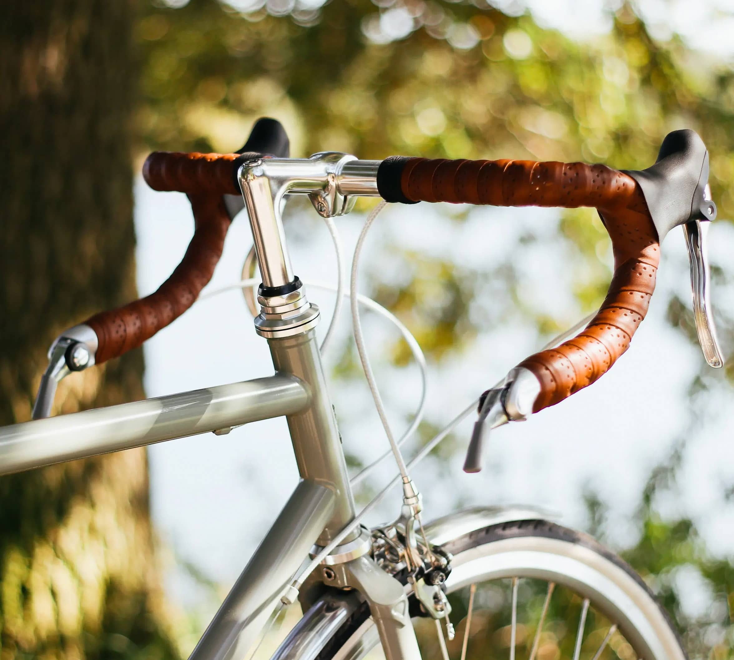 PANDEMIC A BOON FOR THE BICYCLE AS THOUSANDS SNAP THEM UP