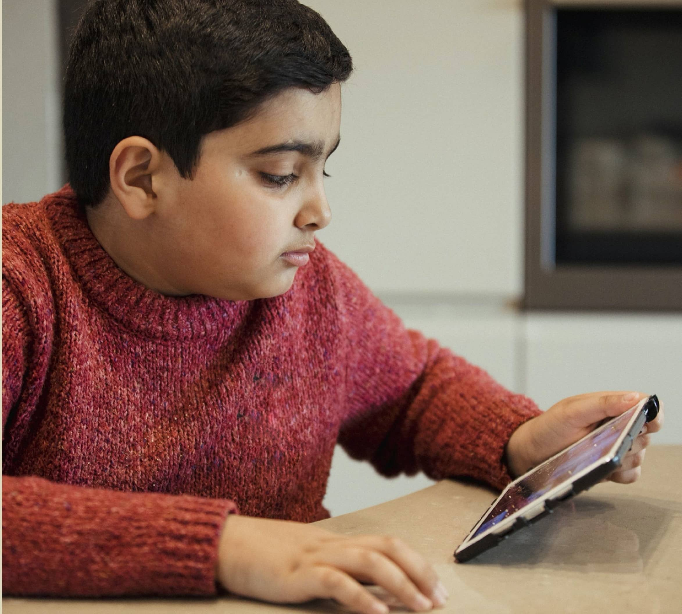 FDA APPROVES VIDEO GAME FOR TREATING ADHD IN KIDS