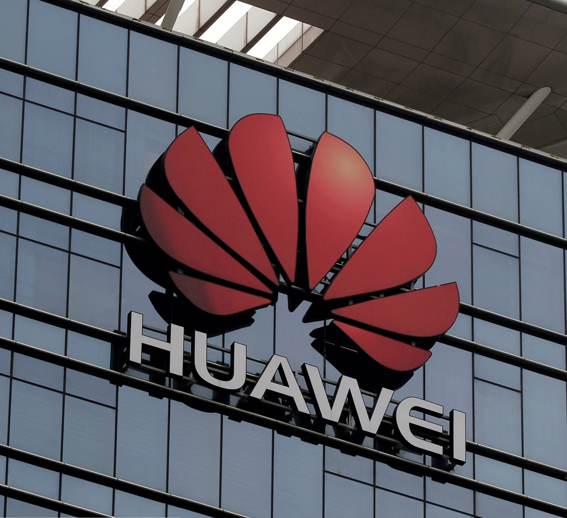 OFFICIAL: US MIGHT HELP OTHERS BUY NON-HUAWEI TELECOM GEAR