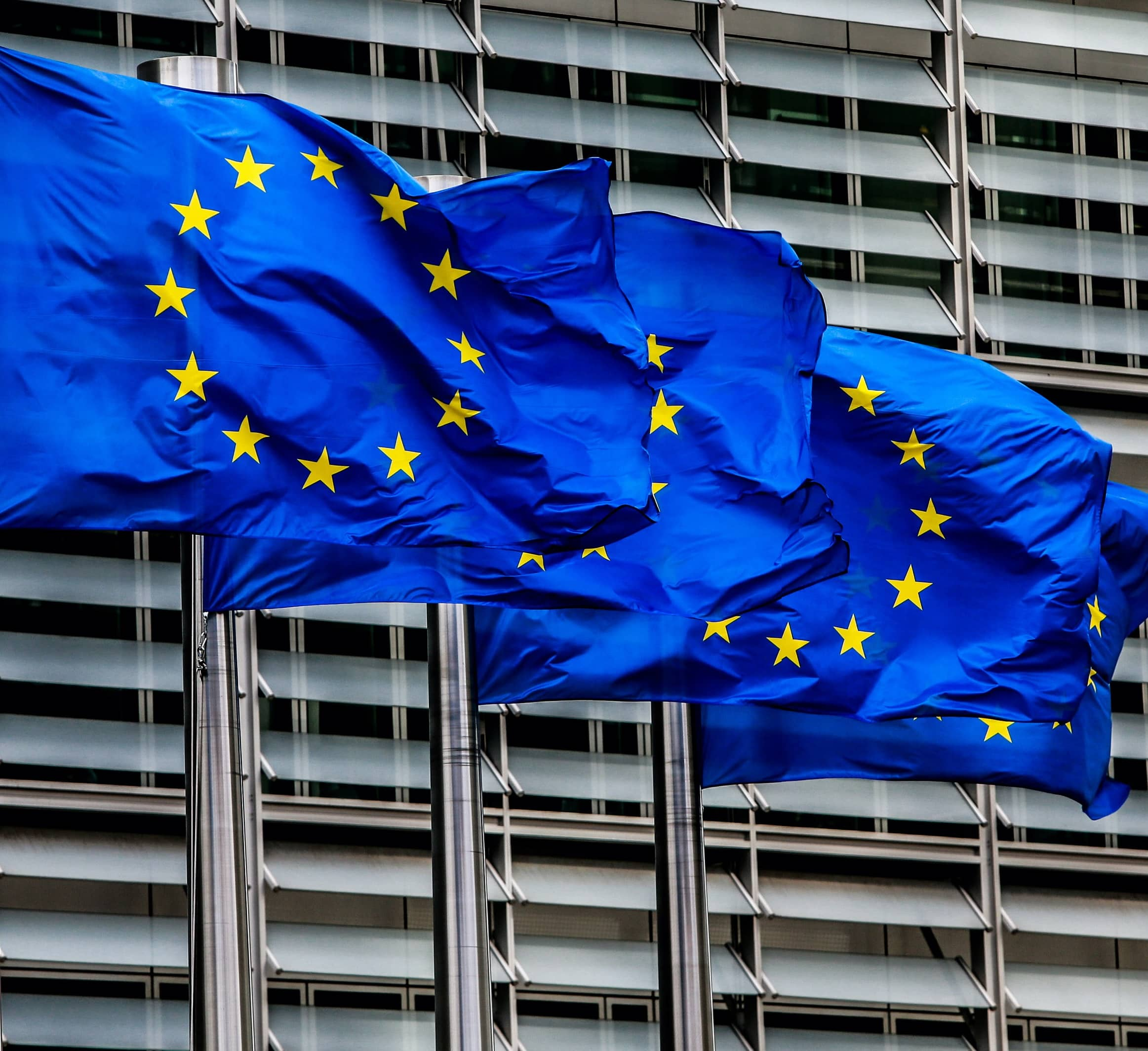 EU COURT: NO NEED TO REVEAL IP ADDRESSES IN UPLOADING CASES