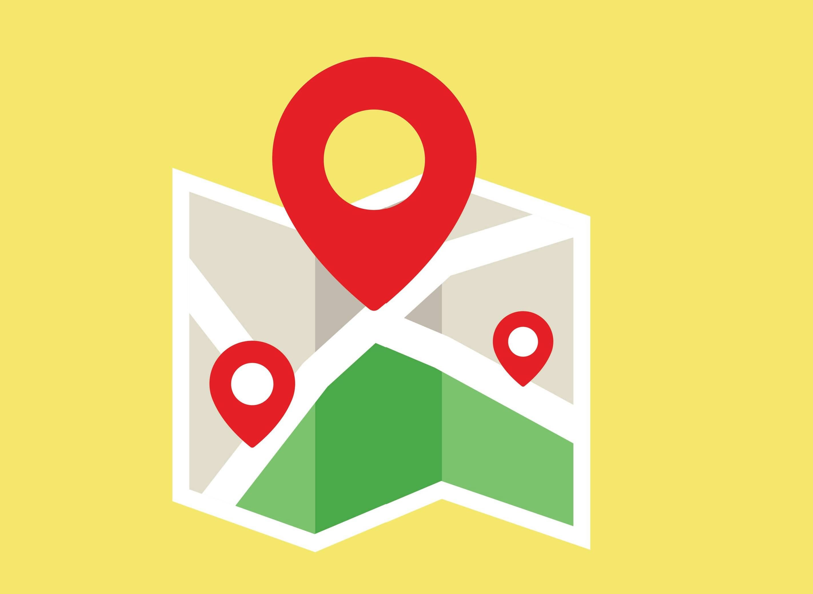 GOOGLE LOCATION-TRACKING TACTICS TROUBLED ITS OWN ENGINEERS