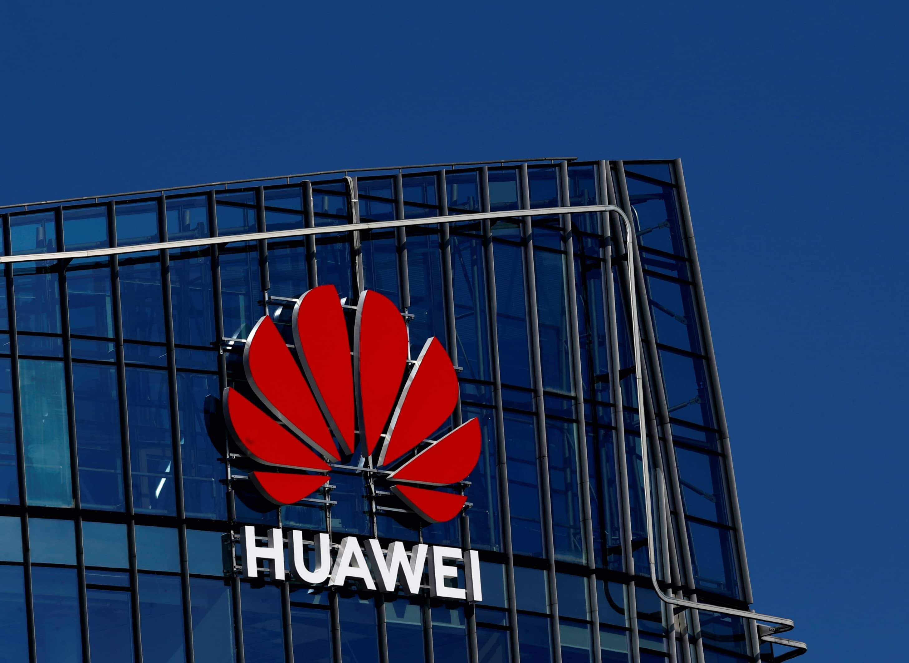 HUAWEI, ZTE LOSE PATENT APPEAL CASES AT UK SUPREME COURT