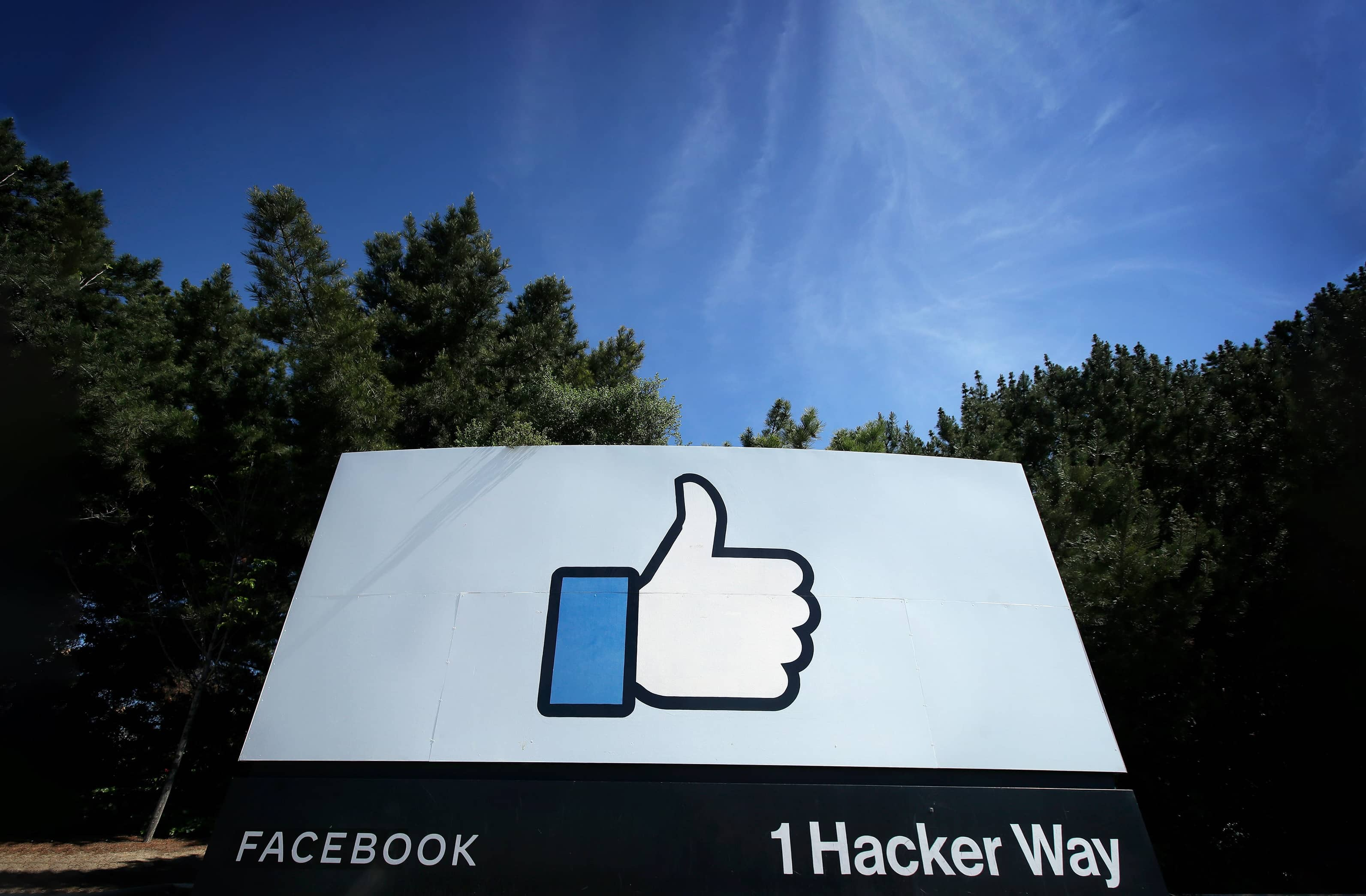 FACEBOOK OVERSIGHT BOARD TO START OPERATING IN OCTOBER