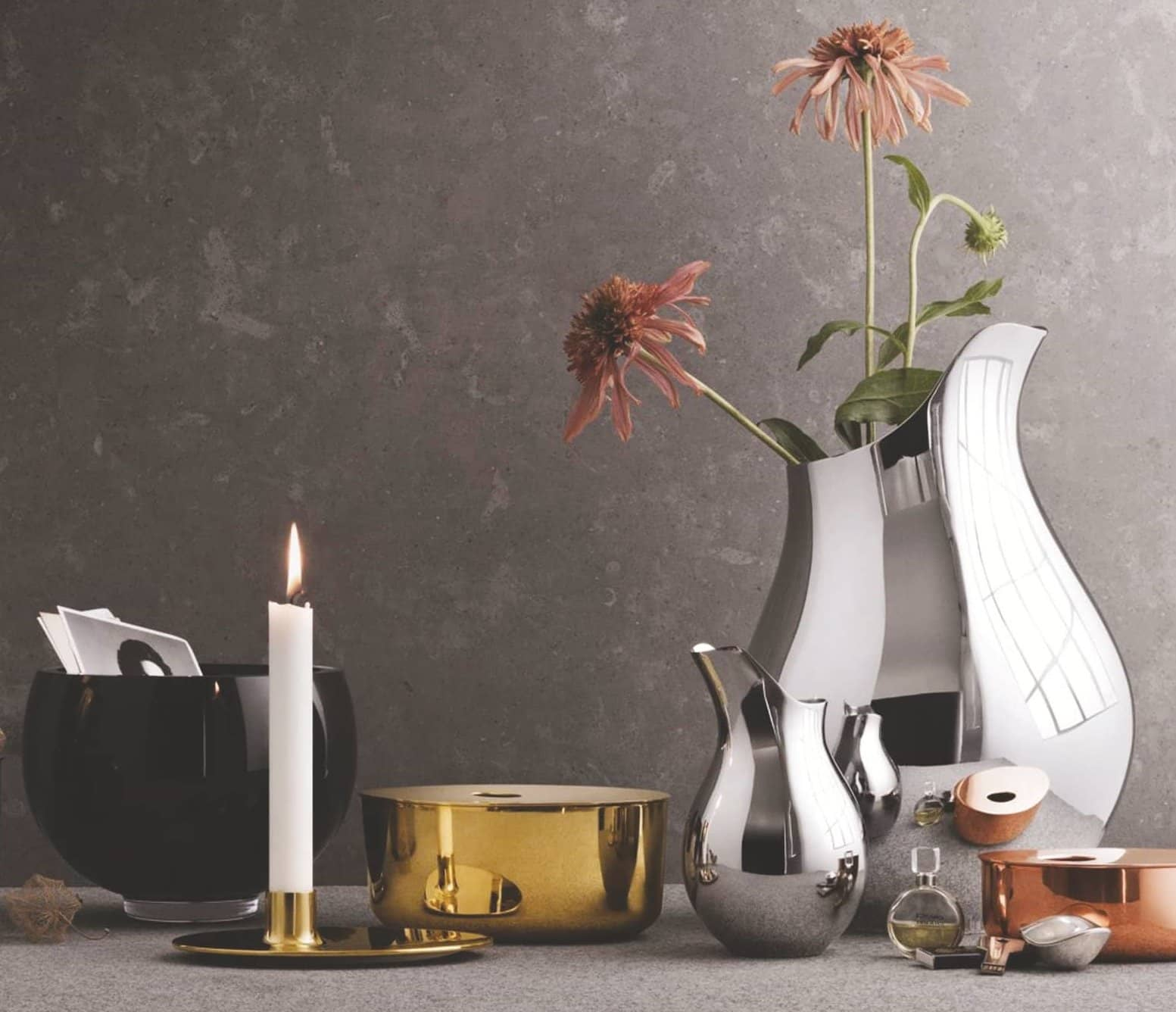 6 Luxury Home Decor Stores In Delhi