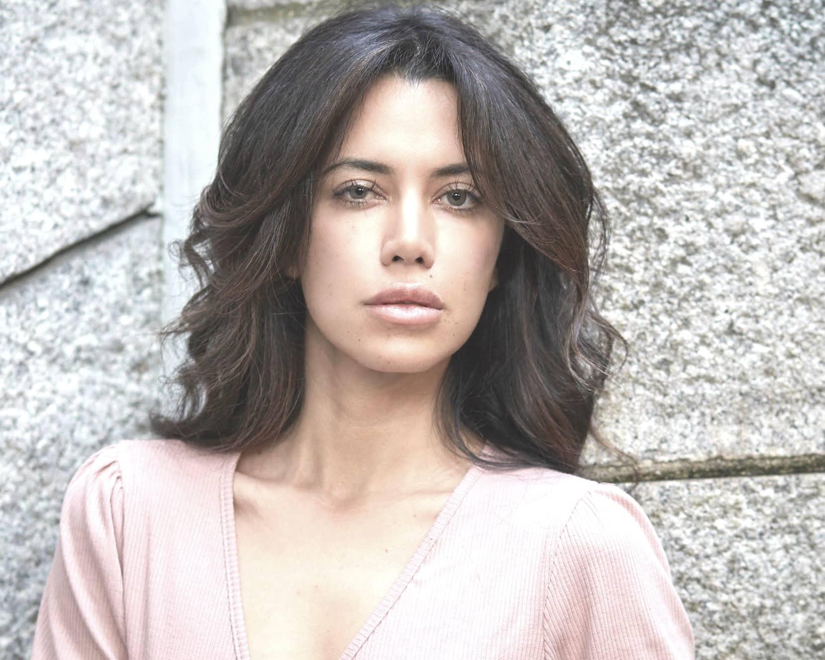 Lorena Sarria