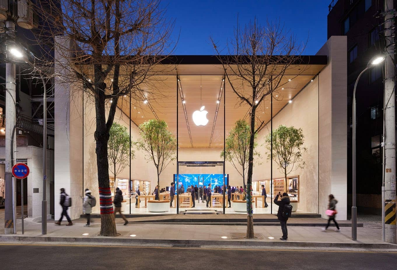 3 Products That Would Be Hits For Apple If The Company Made Them