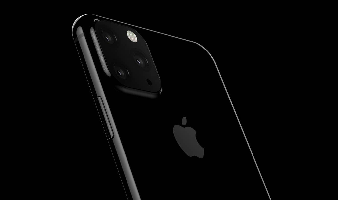 Why Apple Should Follow Google's Lead And 'Leak' The iPhone 11 Design