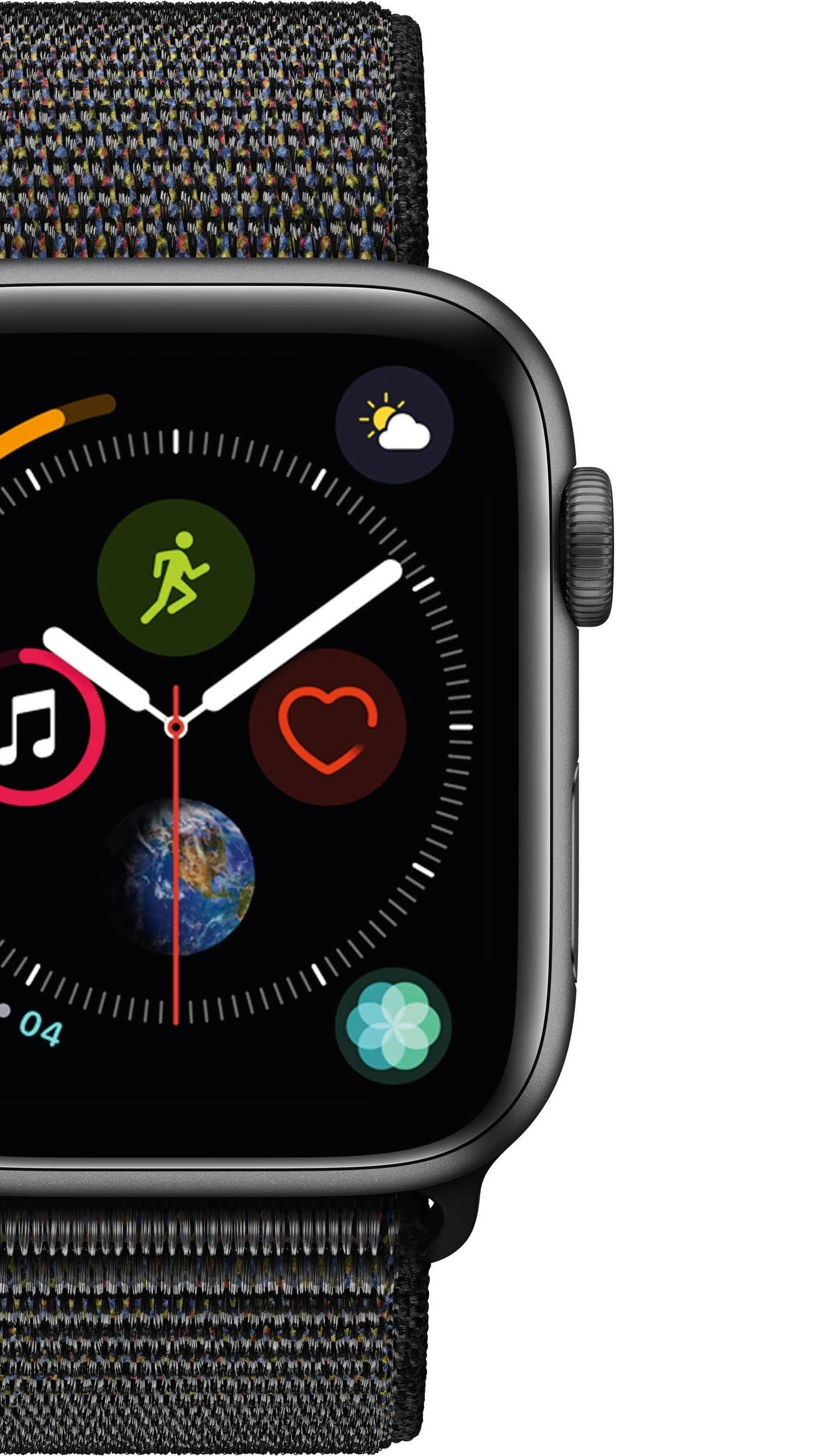 12 Little- Known Apple Watch Features You Should Start Using
