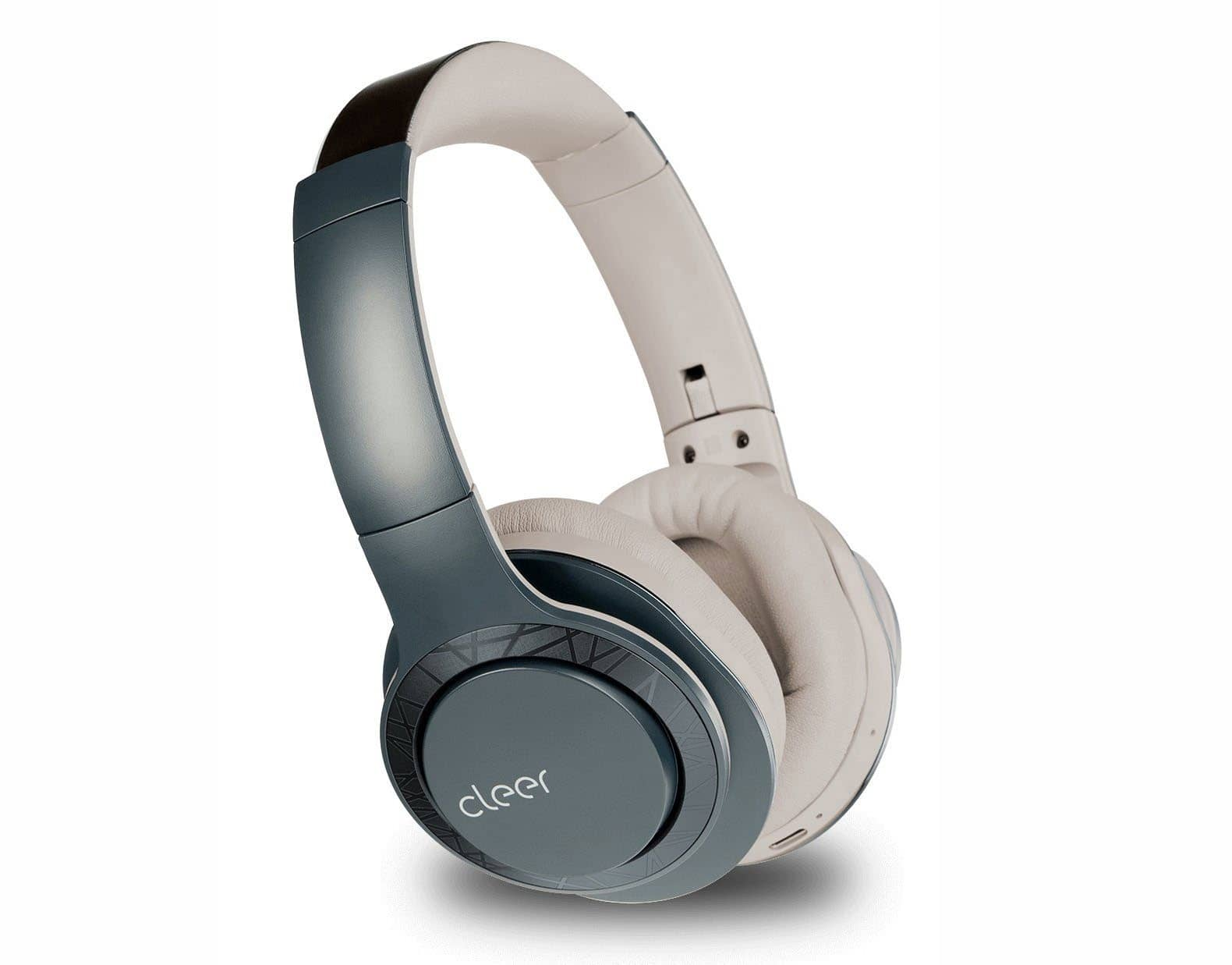 Cleer Enduro 100 headphones: Great sound, fantastic battery life, and all the right features