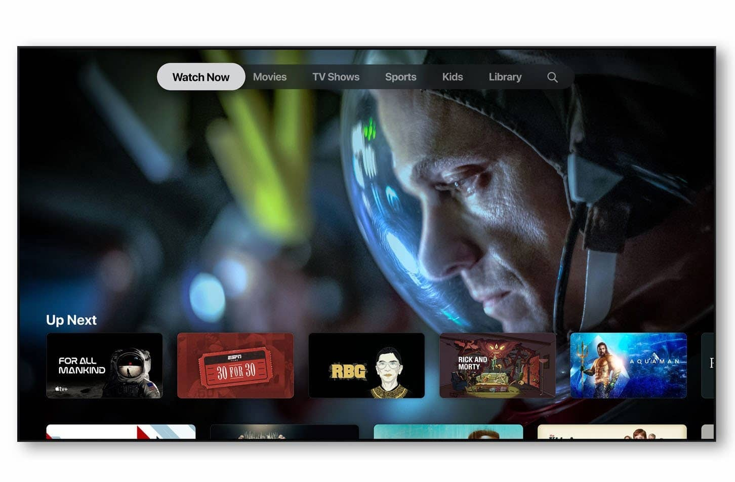 Apple TV+ six months later: How does Apple's streaming service hold up?