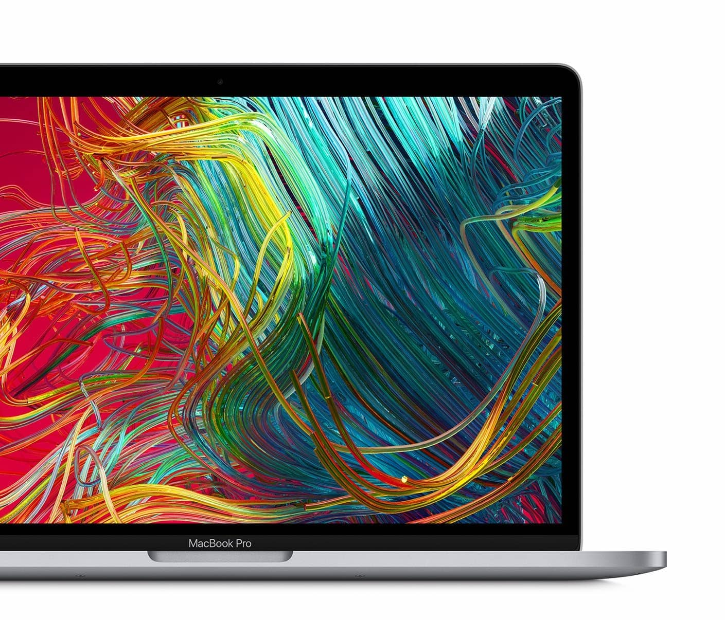 13-INCH MACBOOK PRO (MID2020) REVIEW: $1,799 MODEL DELIVERS MODEST CPU AND BIG GRAPHICS BOOST