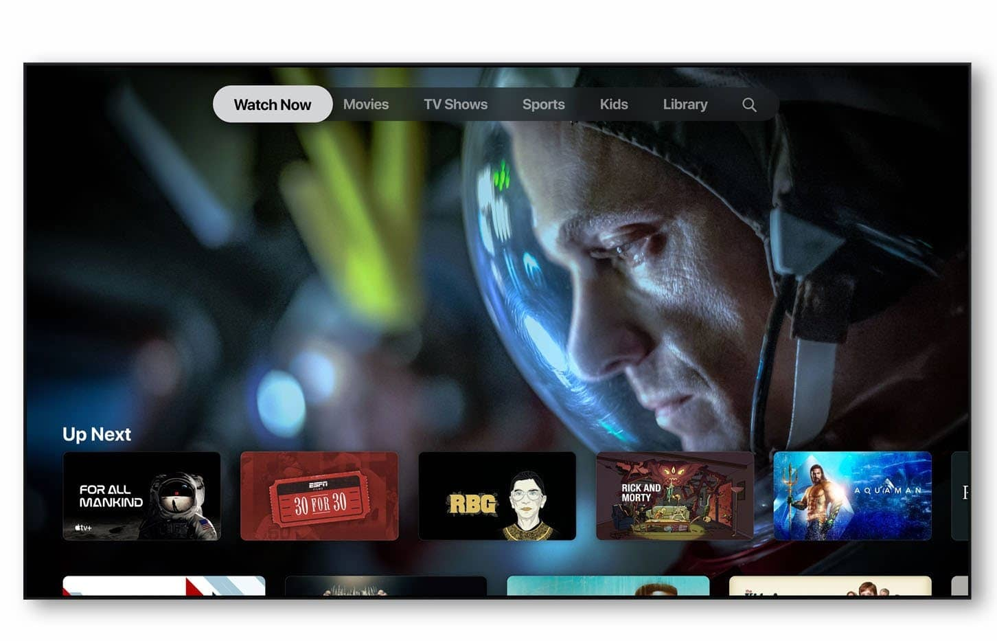 Apple media sharing limits explained and why you should use Plex instead