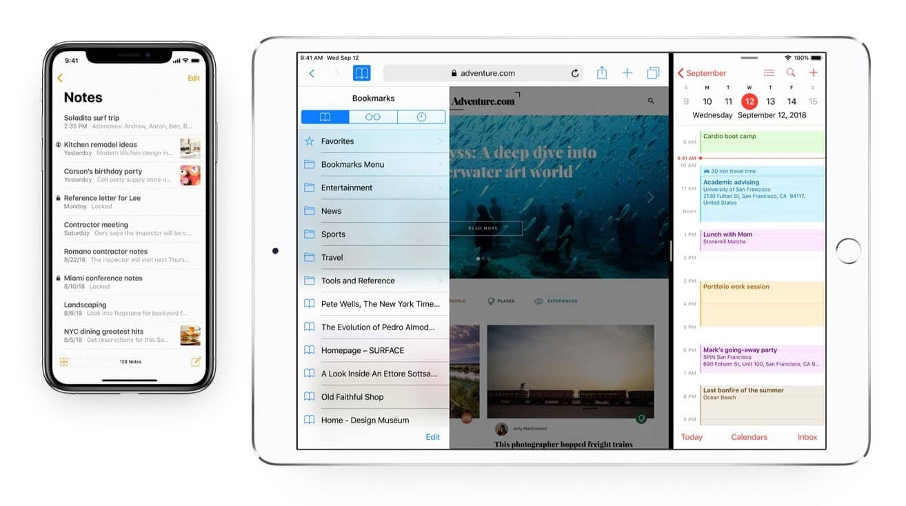 How to disable Wi-Fi on an iPhone or iPad and always use cellular data