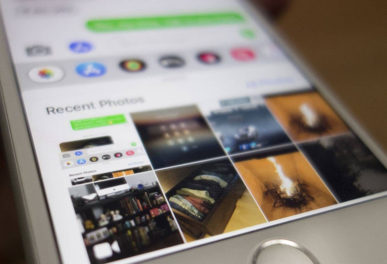 Stop Your iPhone Videos From Turning Into A Blurry Mess On Android Phones