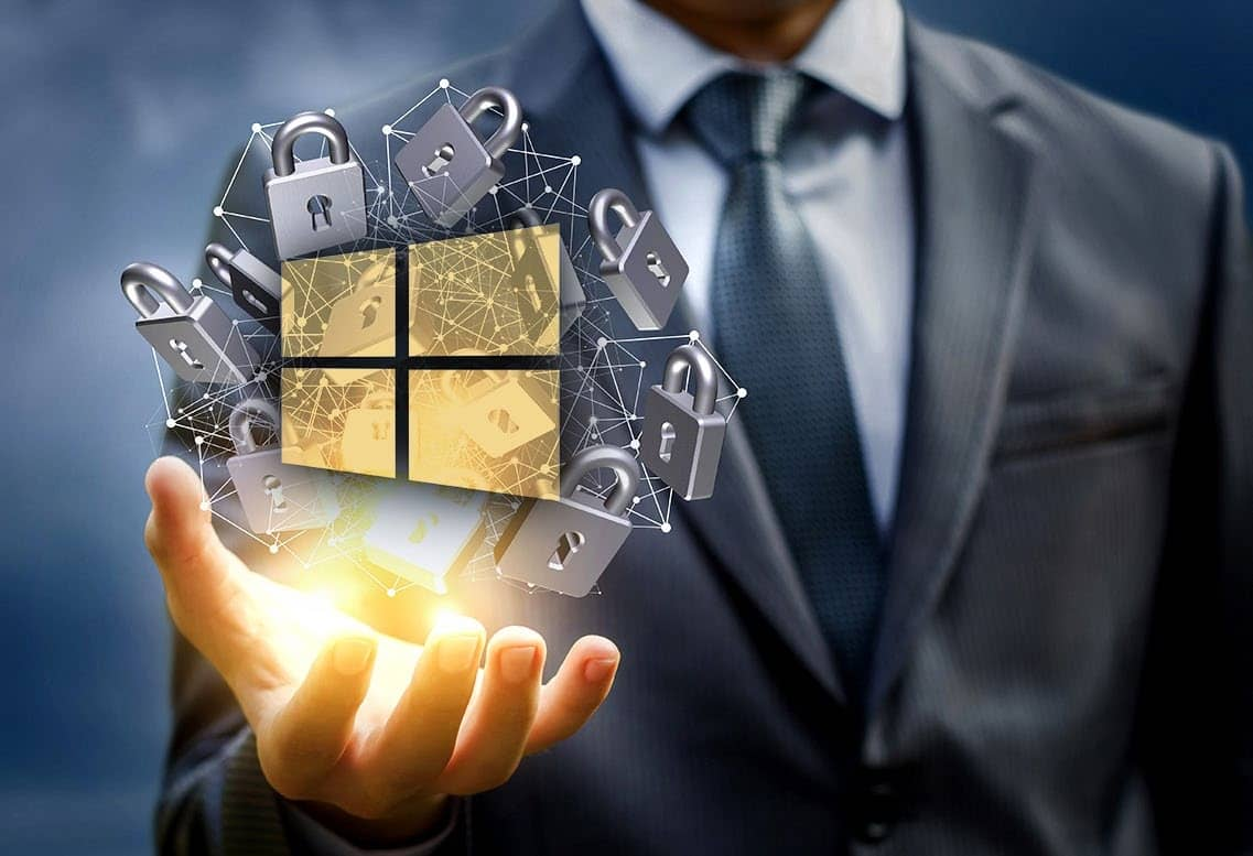 Microsoft Issues A Rare Windows XP Patch To Combat A Virulent Wannacry-Like Exploit