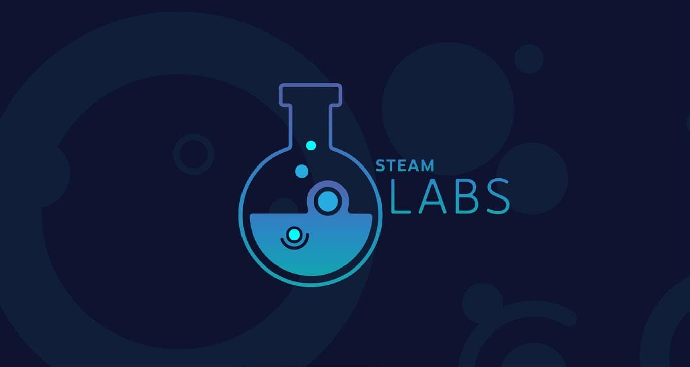 Valve's Intriguing 'Steam Labs' Experiments Help You Find New Games In A Sea Of Releases