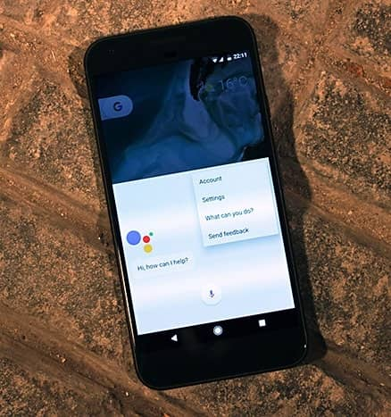 If You Bought An Original Pixel, Google Owes You $20—and Maybe A Lot More