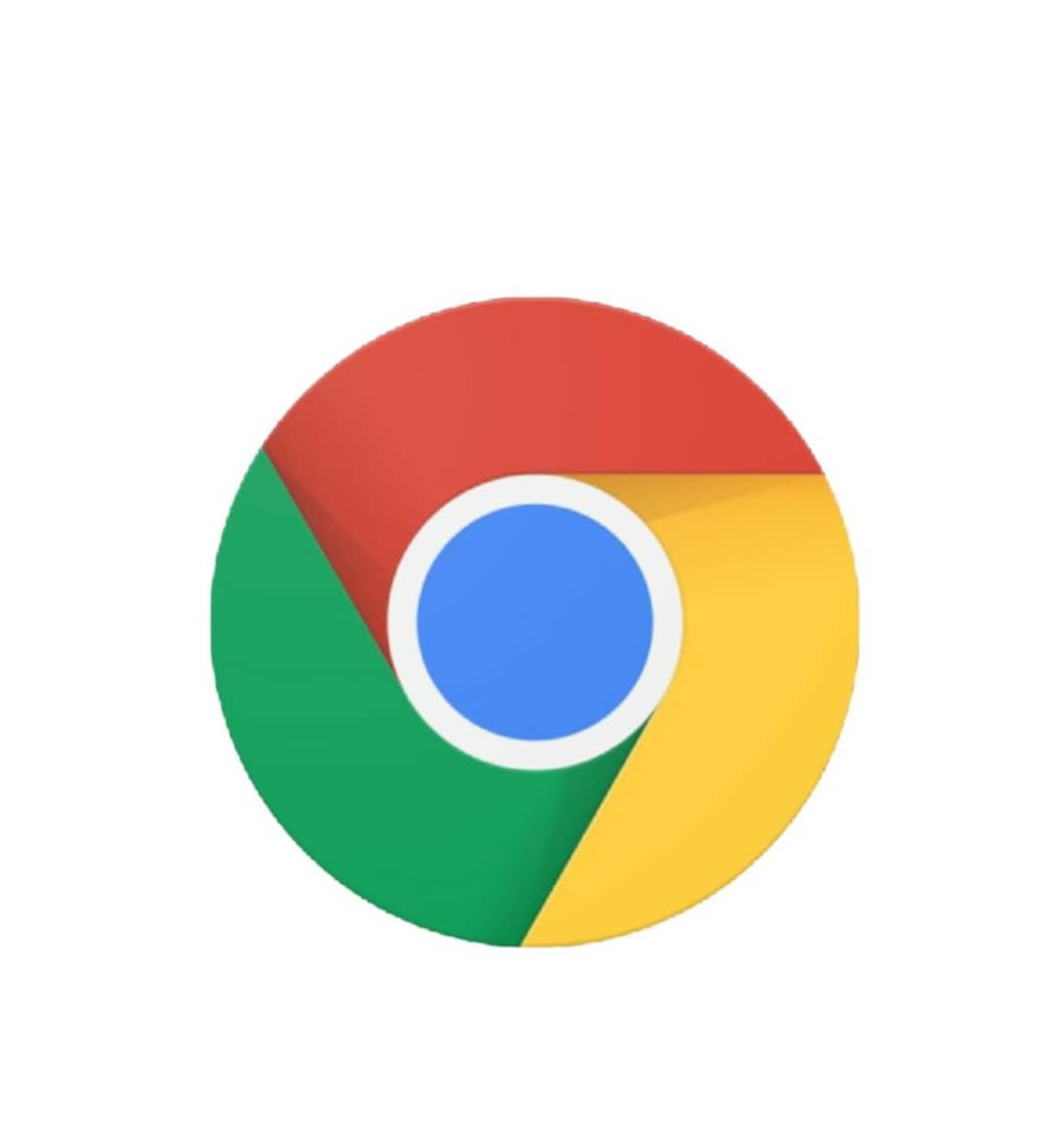 Google's Chrome 76 Arrives, Blocking Flash In Its Entirety And Stealthing Incognito Mode
