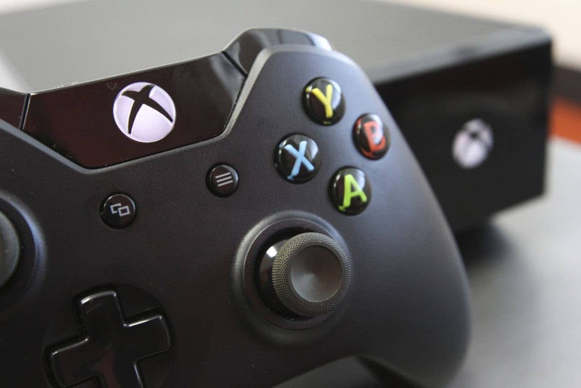 Why Microsoft needs an Xbox gaming laptop
