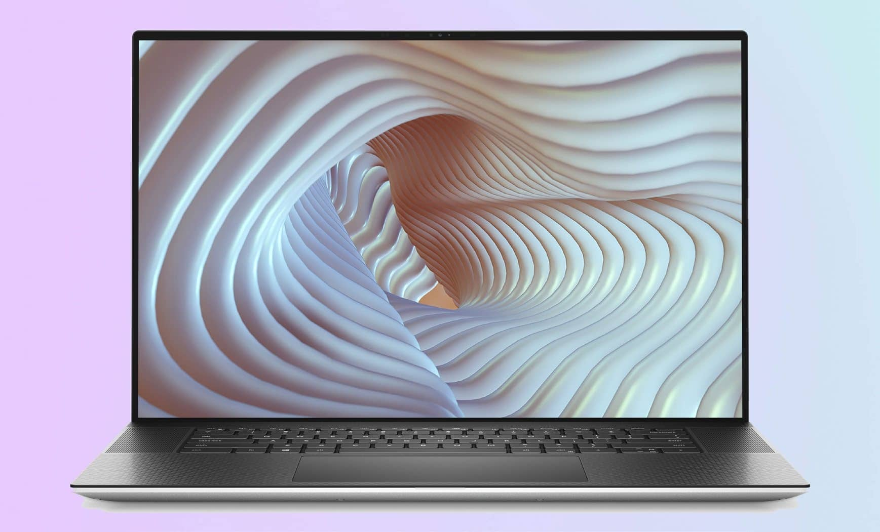 Dell goes big with the XPS 17: Everything you need to know