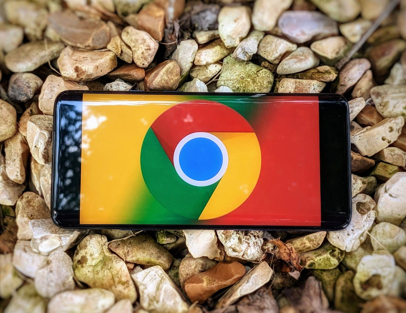 Chrome will block ads that drain your resources: How to turn it on