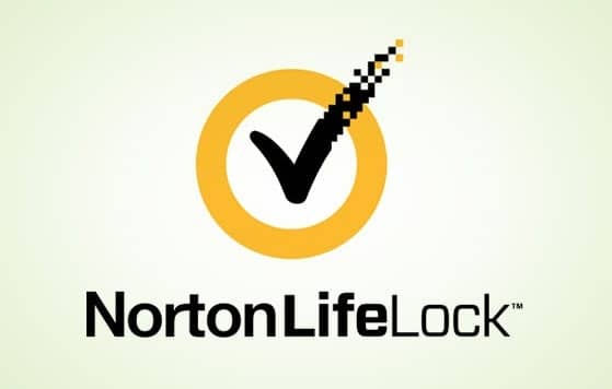 Norton 360 Deluxe: Good protection with added features make it an excellent value