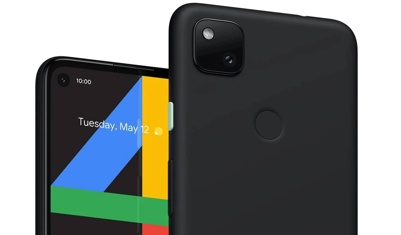9 THINGS I LEARNED - SWITCHING FROM THE APPLE iPHONE SE TO THE GOOGLE PIXEL 4A