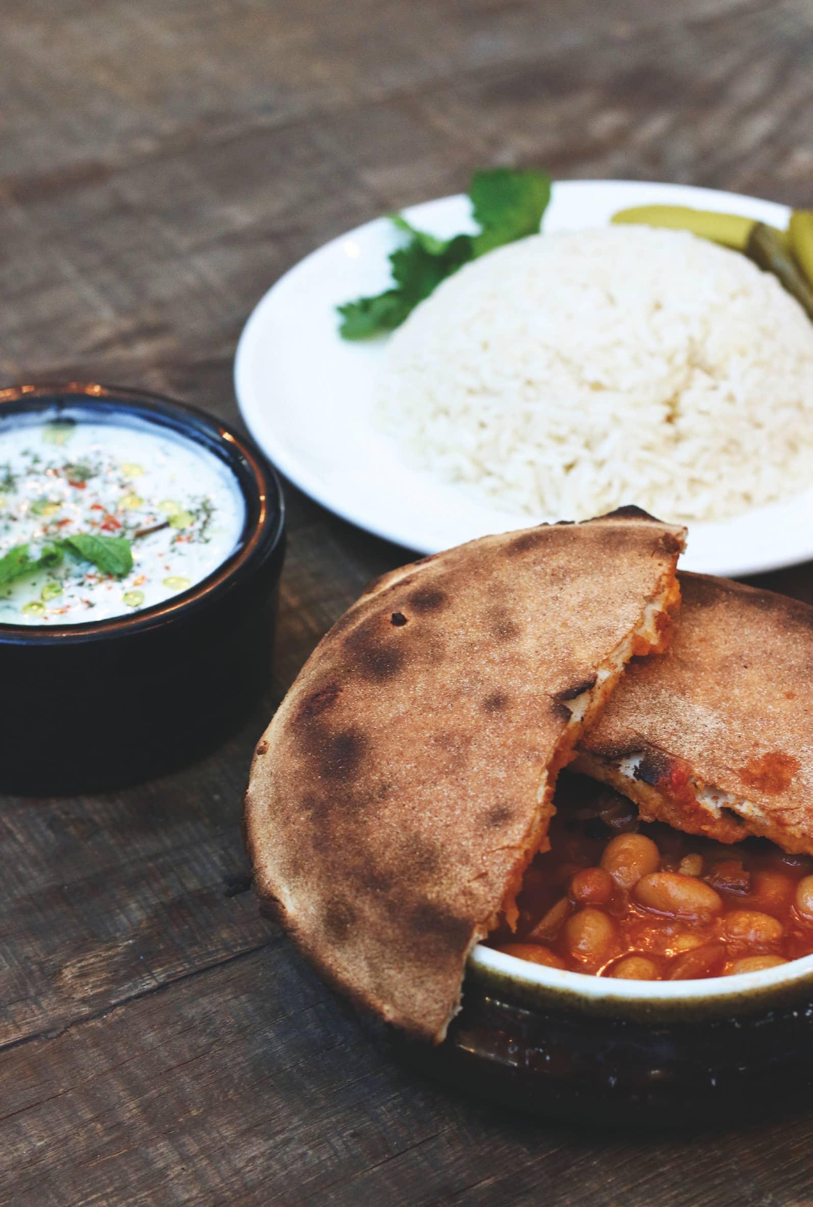 Eat Up! Restaurant Week Celebrates Its 10th Anniversary