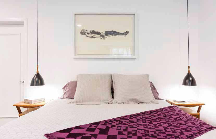 Durmiendo Con Arte