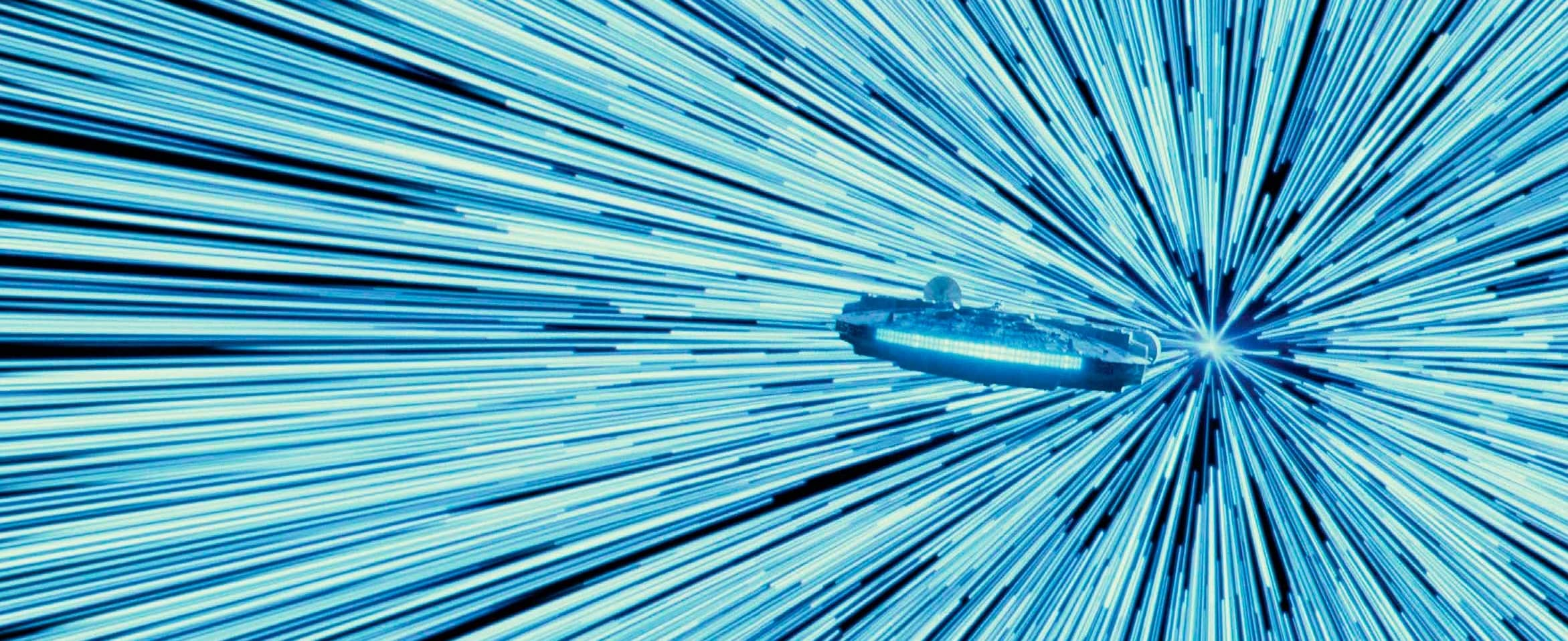 Star Wars – El fin de una era